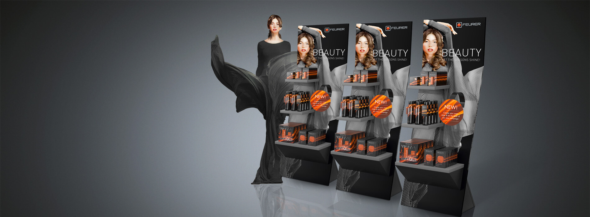 packaging packaging solution co-packing cosmetics contract packager beauty