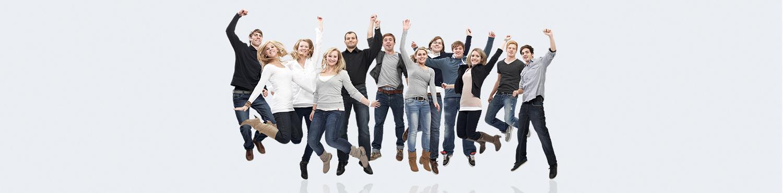 Karriere Stellenangebote Ausbildung Festanstellung Praktikum Ferienjob Aushilfe