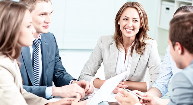 service project management consulting consultancy advice planning