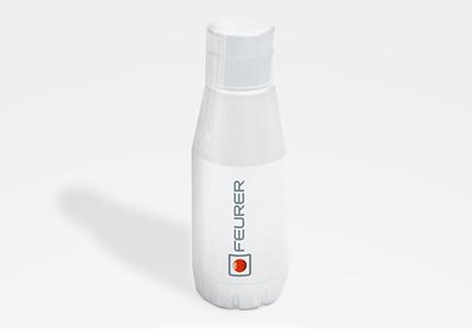Verpackung CoPacking Healthcare Pharma Sleeve
