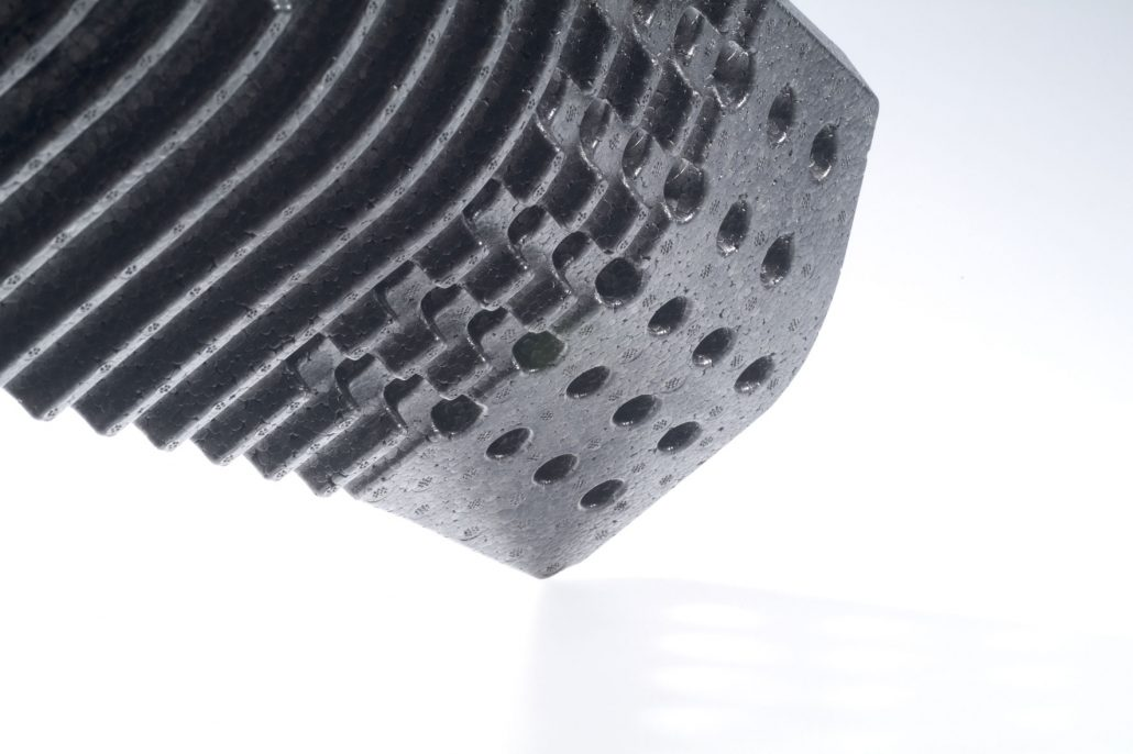 Absorber Systems Feurer Epp Components