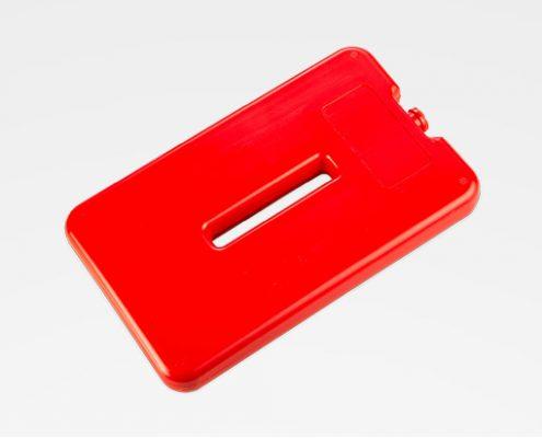 Verpackungen Isolierbehälter Isolierbox Thermobehälter Thermobox Zubehör Gastronorm