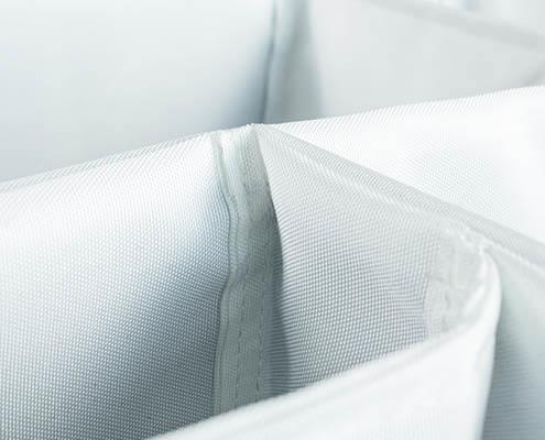 FEURER Textilfaser PY01
